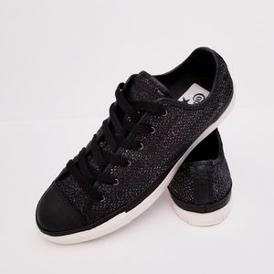 Converse Sequin All Stars